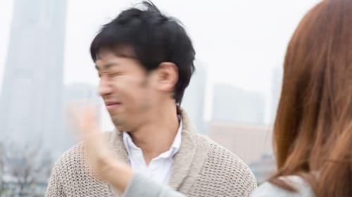 若手芸人の恋愛事情② 失意のどん底での『内さまライブ』に挑戦!