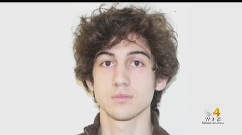 Court overturns Boston Marathon bomber's death sentence