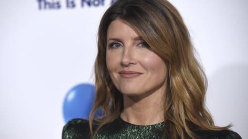 Sharon Horgan reveals alternate ending to Catastrophe