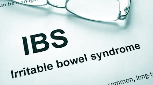 Research suggests IBS 'does not exist' despite 13 million Brits claiming to suffer from stomach illness