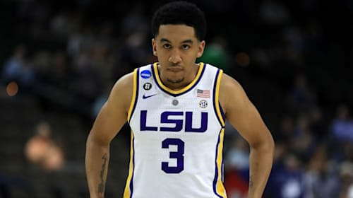 NBA Draft 2019: Five second-round sleepers