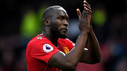 Lukaku 'ideal' for Conte's Inter – Zola