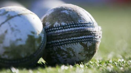 Six all out! - Mali Women endure record-breaking T20i thrashing