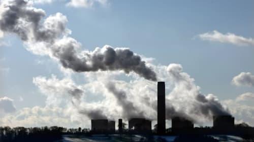 Big Climate Conversation to help make Scotland zero-emissions nation