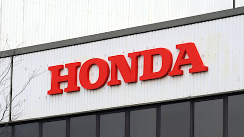 Thirty UK Honda dealerships to disappear over the next three years