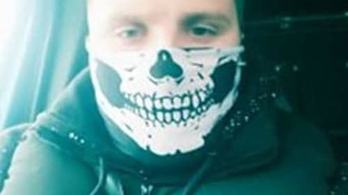 'Fanatical' neo-Nazi terrorist group member who called for 'race war' jailed