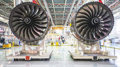 Rolls-Royce faces further delays in solving engine problems