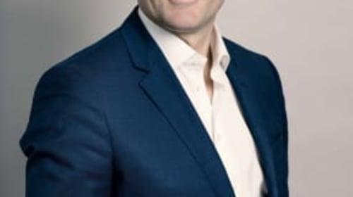 Premier League names Richard Masters as permanent successor to Richard Scudamore