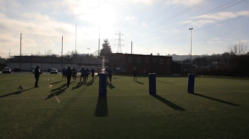 Leeds Rhinos close training ground after recent Covid cases