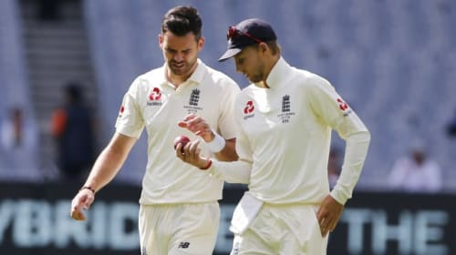 Sri Lanka v England Day 2: Familiar faces keep England in the hunt at Galle
