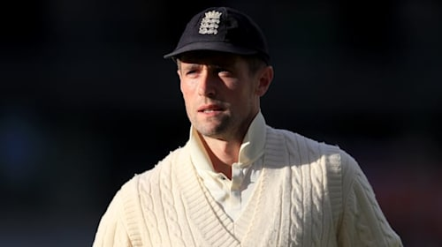 England pay cuts still under discussion – Woakes
