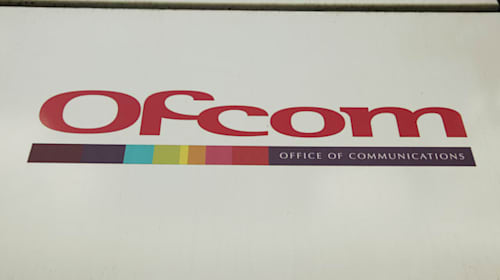 Ofcom pledges to stamp out unfair mobile, broadband and TV practices