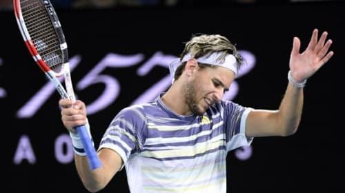 Australian Open: Five things we learned