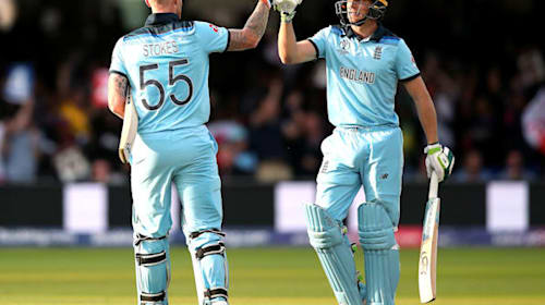 Wisden 2020 a welcome recollection of World Cup and happier times