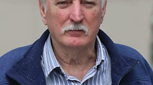 Trial of veteran republican over Jean McConville murder cost £109,000