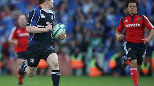 How the coronavirus outbreak has affected rugby union