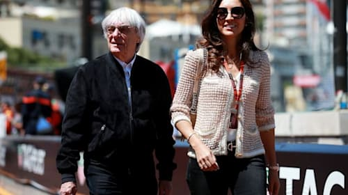 Promoters will demand F1 owners bankroll rearranged races – Bernie Ecclestone