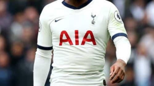 Danny Rose: No need to discuss Tottenham future with Jose Mourinho