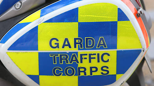Pedestrian seriously injured after 'car collides with crowds at cemetery'