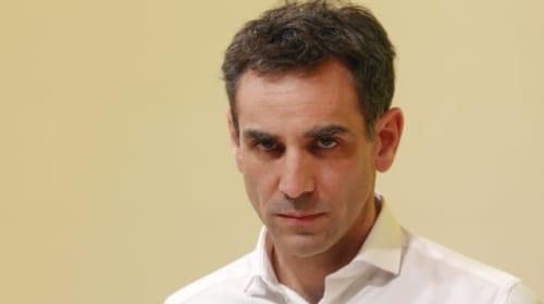 Renault boss Abiteboul says team must regain confidence after uninspiring season