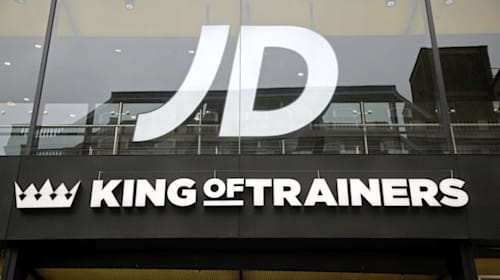 Competition watchdog to appeal against tribunal over JD Sports' Footasylum deal