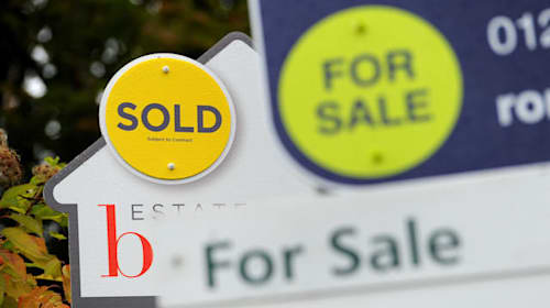 General Election result 'should give confidence boost to housing market'