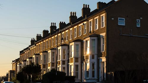 Surveyors expect house sales uplift following General Election result