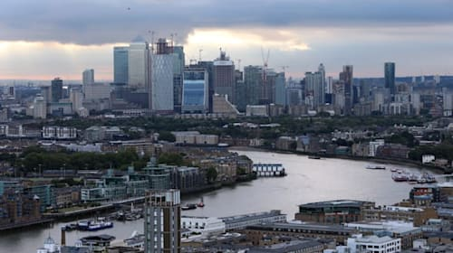 FCA admits revealing personal details of 1,600 consumers in data breach