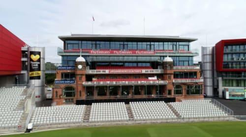 Lancashire opt not to furlough players