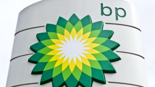 BP customers urged to claim £2,000 prize competition 'wins' following glitch