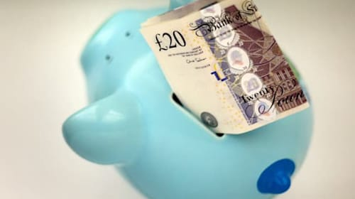 New 'living pension' standards needed to help low to middle earners, says report