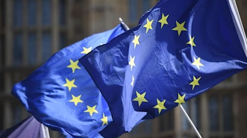 Scotland 'only part of the UK' where Brexit not the defining issue of GE2019