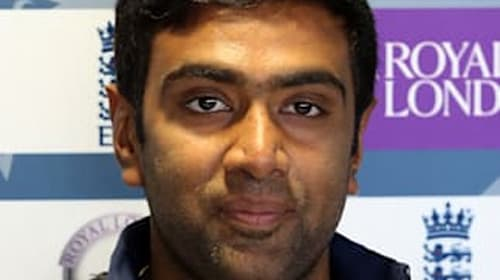 Ravi Ashwin laughs last and Mesut Ozil moves on – Tuesday's sporting social