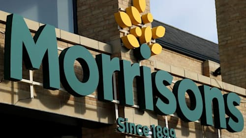 Morrisons not liable for actions of employee over data leak, Supreme Court rules