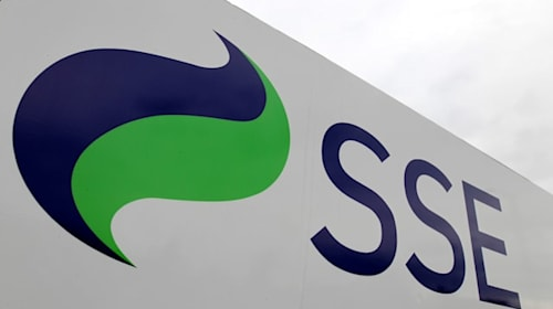 SSE on target despite poor weather dampening green energy production