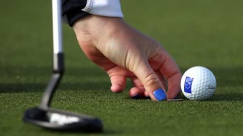LPGA postpones three more tournaments and reschedules major championship