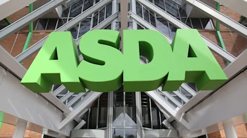 Asda moves closer to stock market listing with £4 billion pensions deal