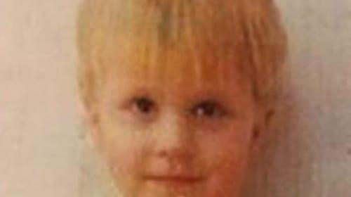 Concerns growing for welfare of missing Birmingham toddler