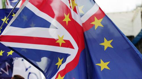 Pro-EU groups ask Jo Swinson to back 'Boot Out Boris' campaign