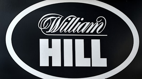 William Hill partners with Native American resort in US expansion