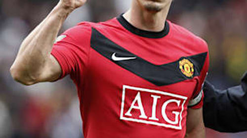 Former Manchester United players praise club's academy ahead of landmark match