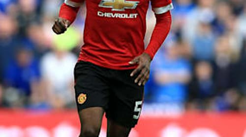 Manchester United extend Timothy Fosu-Mensah's Old Trafford deal