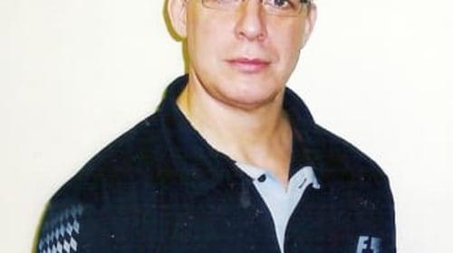 Family killer Jeremy Bamber hopes phone evidence could free him