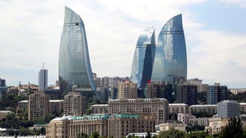 Azerbaijan Grand Prix postponed in another blow to F1 calendar