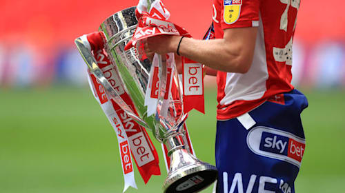 How will the EFL finish the season in 56 days? The key questions answered