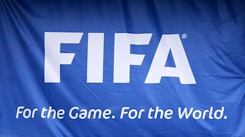 FIFA approves movement of transfer windows and extensions to contracts