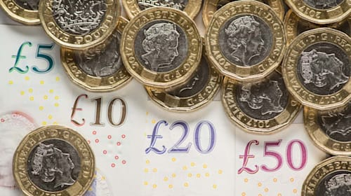 Fraudsters in UK operate with impunity, report says