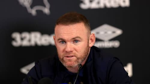 Rooney confident he can still flourish in Premier League
