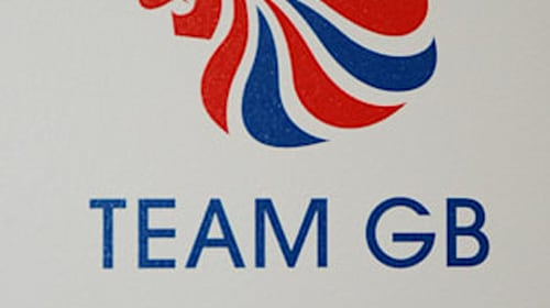 British Athletes Commission reports dramatic rise in competitors seeking support