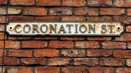 Coronation Street and Emmerdale hit by further Covid-19 disruption